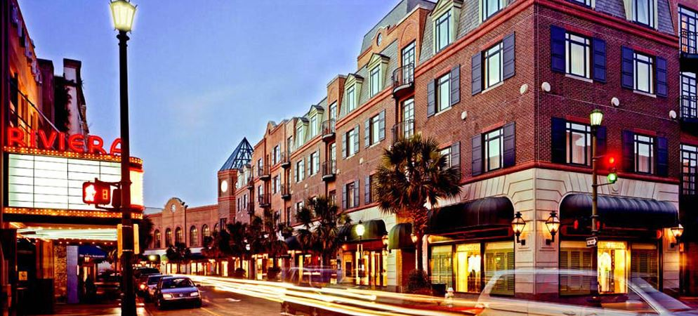 PIC-2555-2555_Charleston-Luxury-Getaway-MAIN