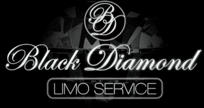 Black Diamond Limo